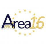 BRC Area 16